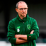 Republic of Ireland manager Martin O'Neill. Photo: Sportsfile