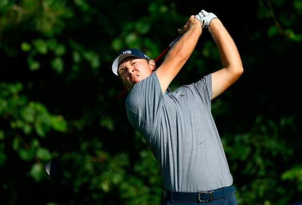 Day disappointed with two-win PGA season