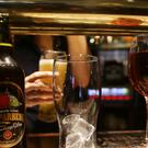 Kopparberg is currently made in Sweden