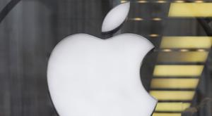 The Irish Government said money owed to it by Apple following a state aid tax ruling by the European Commission had been paid to it pending a legal appeal. Yui Mok/PA.