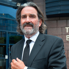 Developer Johnny Ronan