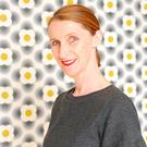 Queen of print: Orla Kiely