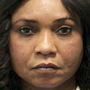 Josephine Iyamu, who used voodoo threats to traffick vulnerable women (National Crime Agency/PA)