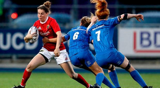 Club notes: Women surrender title on scoring difference