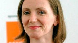 Belfast author Anna Burns is on the shortlist of six for the Man Booker Prize