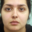 Fatima Khan has been jailed (Metropolitan Police/PA)