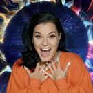 Anamelia Silva has been evicted from Big Brother (Channel 5)