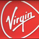 The owners of the Virgin Media group in Ireland have backed out of the race for Endemol Shine, makers of the Big Brother and MasterChef shows, according to people with knowledge of the matter. (Nick Ansell/PA)