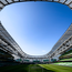 Aviva Stadium. Photo: Sportsfile