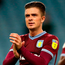 WANTED: Tottenham failed in their attempts to sign Jack Grealish from Aston Villa over the summer. Photo credit: Simon Cooper/PA Wire