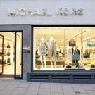 Michael Kors will become Capri Holdings on completion (Jonathan Brady/PA)
