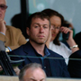 The 51-year-old Mr Abramovich has faced difficulties obtaining permission to live in more than one country of late. Picture credit; David Maher / Sportsfile