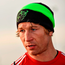 Munster forwards coach Jerry Flannery. Photo: Diarmuid Greene / Sportsfile