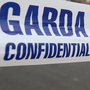 Gardaí are investigating.