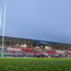 Kingspan Stadium, Belfast Photo: Sportsfile