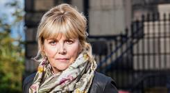 A female spy's assumed identities come back to haunt her in author Kate Atkinson's wise and pacy latest novel of ideas, 'Transcription'