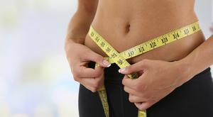 People who used the FIT intervention lost an average of five-and-a-half times more weight after six months than those using MI techniques. Stock Image