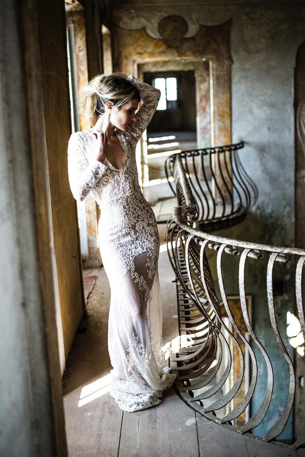 Sell Wedding Dress.Good Bride Guide How To Sell Your Wedding Dress After The Big Day