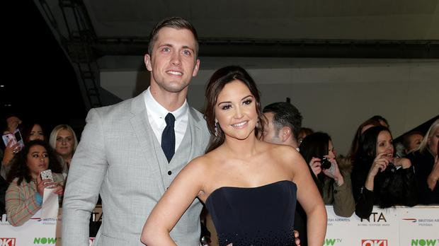 jacqueline jossa and dan osborne back together after split