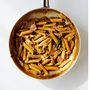 Penne and Porcini