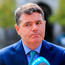 Finance Minister Paschal Donohoe. Photo: Gareth Chaney/Collins