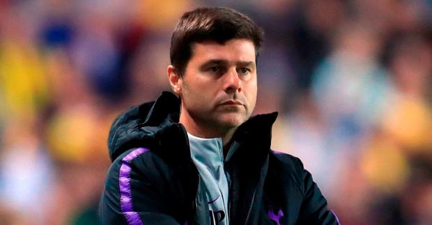 Lionel Messi came 'very close' to joining Espanyol in 2005 - Mauricio Pochettino