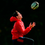 Joey Carbery in action during Munster Rugby squad training. Photo: Diarmuid Greene/Sportsfile