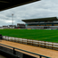 The Sportsground as it was before the match against Leinster last week. Photo: Brendan Moran/Sportsfile