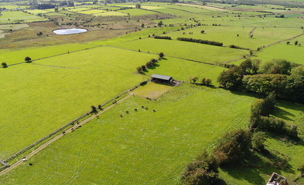 roscommon land 4.PNG