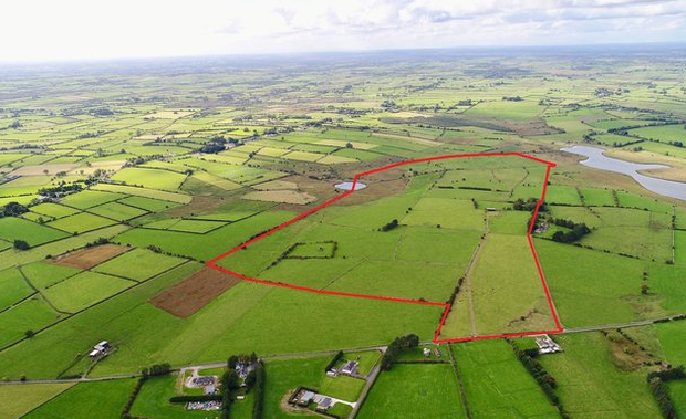 roscommon land 3.PNG