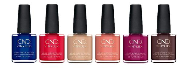 cnd-vinylux-wild-earth-2018-nail-polish-collection-complete-6-piece-set-p25249-99152_zoom.jpg