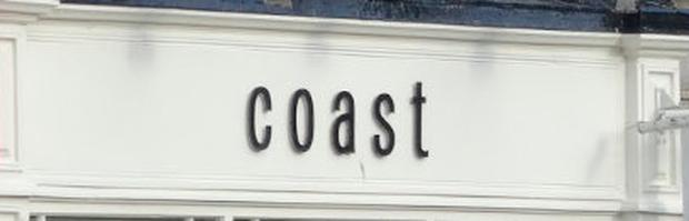 A provisional liquidator has been appointed to Coast by the High Court Photo: Google Maps