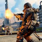Blackout is the Black Ops 4 branding for its battle royale mode