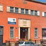 Crumlin Road Masonic Hall (Photo: Google Maps)