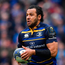 Isa Nacewa of Leinster . Photo: Brendan Moran/Sportsfile