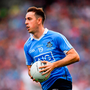 Dublin's Cormac Costello. Photo: Sportsfile