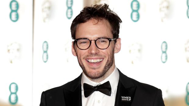 Sam Claflin will join the cast of Peaky Blinders (PA)