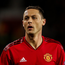 Nemanja Matic. Photo: Getty Images