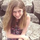 Police have had 400 tips on Jayme Closs's whereabouts. Photo: Reuters