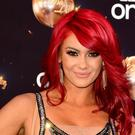 Strictly dance professional Dianne Buswell has split from her boyfriend (Ian West/PA)