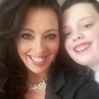 Jennifer Hurley wrote to Simon Harris outlining the struggles she is facing with her 10-year-old son Séan.