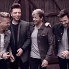 BOYS TO MEN: Westlife in 2018 mode