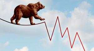 Some commentators are proclaiming that we are entering a bond bear market