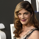 Selma Blair. (Photo by Chris Pizzello/Invision/AP, File)