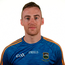 John O'Keeffe of Tipperary. Photo: Sportsfile