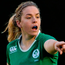 Niamh Briggs. Photo: Sportsfile