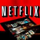 'Netflix's market value has soared almost 70pc this year to about $140bn'. Photo: Chris Ratcliffe/Bloomberg