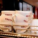 Whitbread is selling Costa Coffee to Coca-Cola for £3.9bn Credit: Joe Giddens/PA Wire