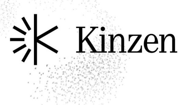 What Kinzen is and how it works