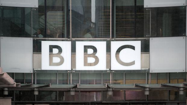 The license fee could cost more than £1 billion year by 2029. (Anthony Devlin/PA)